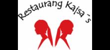 Restaurang Kajsas – Lunch och Catering i Norrköping